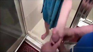 Riley Reid - Making My Sweet Horny Step Sister My Personal