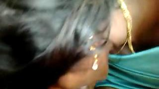 Sex with Indian tribal village girl hot