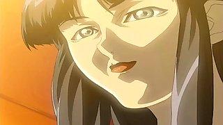 hentai - eve