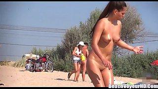 big clit shaved pussy nude beach milfs voyeur hd spy cam vid