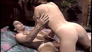 Shades Of Lust (1993) – Full movie