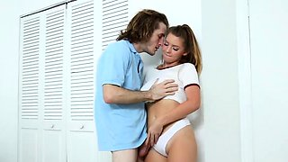Daddy father partner's daughter hd xxx No Girls Except
