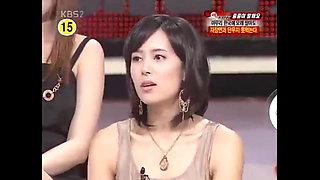 Misuda Chitchat Of Beautiful Ladies Episode 047 071015