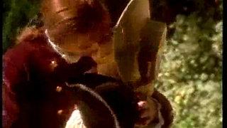 Fanny Hill - (Full Movie)