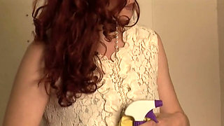 Lesbian Chronicles 2 Scene 3. Heather Silk, Mia Presley