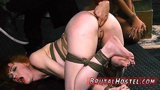 Teacher punishment first time Sexy youthful girls Alexa Nova and Kendall Woods take a