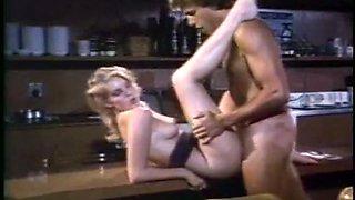 Swedish Erotica 91