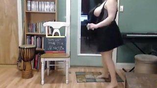 stendahl drunk webcam girl wasted
