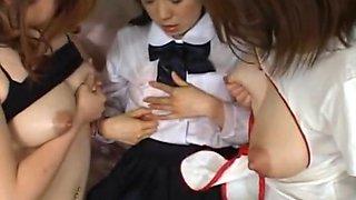 Milk maids 00039