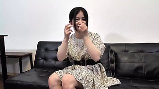 Best Xxx Clip Creampie Check Only For You