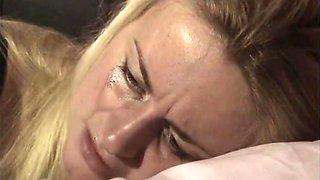 Greta Milos, Julia Taylor And Monica Roccaforte - Amazing Adult Scene Milf Craziest Show