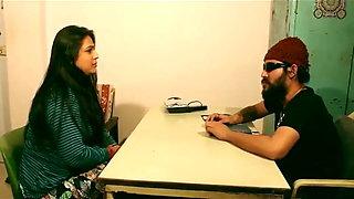 Desi Indian Mallu Aunty, full video, hot