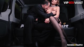 Fabulous Porn Clip Greatest Just For You