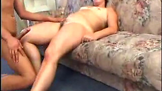 Drunken Mom Fucking Her Sons Best Friend