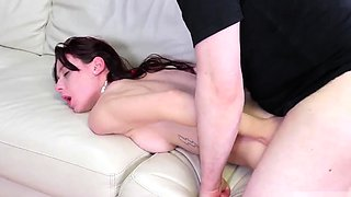 Extreme brutal gangbang crying and wife rough sex Your Pleas