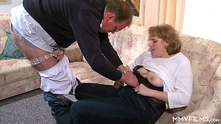 amateur wife gets fucked extreme
