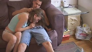 teen anal abused on cam
