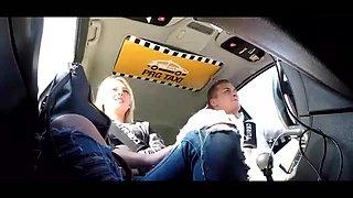 Taxi 28