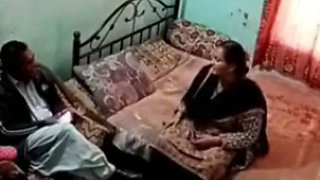 Desi indian couple real fucking caught viral video
