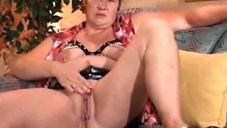 My Sexy Piercings Trashy granny pierced nipples and pussy