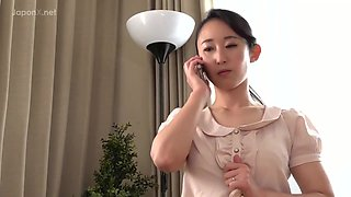 Japanese Wife Cheat On Husband With Black Cok