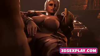 Games girlfriends hot animation collection of 2020!
