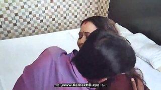 Indian hot web series scene-0029