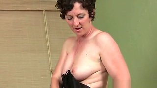 America's sexiest milfs part 13