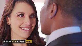 Brazzers Real Wife Stories Ivy Lebelle Isiah Maxwell Hard Evidence