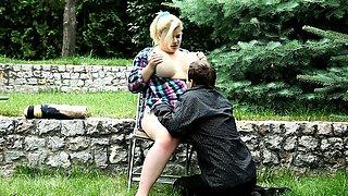 22yo amateur BBW Mistress loves facesitting