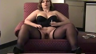 Exotic Homemade movie with Solo, Mature scenes
