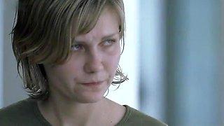 Kirsten Dunst in Crazy/Beautiful (2001)