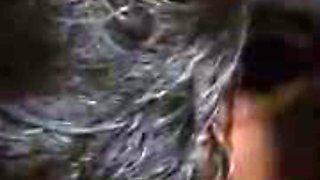 kari koca birlikye sakso cekiyor