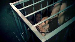 H.EXE - Mask of a Slave - alternative videoclip