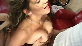 Incredible Xxx Clip Vintage Fantastic Just For You With Petra Mis