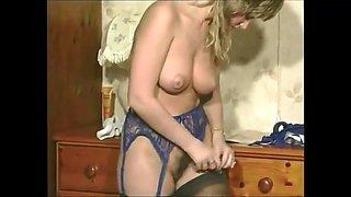 Classic lingerie 1