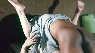 Horny xxx clip Cuckold exotic exclusive version