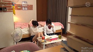 Incest Daughter With Her Tutor Japanese