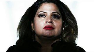 Aapki Sapna Bhabhi episode 4 Hot Nude Sex scenes Full Video https:xvids24x7.cf