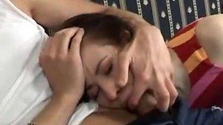 a sleep