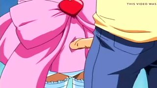 Big Boobs Anime Teenie Pussy Fuck