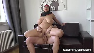 Krystal swift #czech #big tits #sexwithmuslim