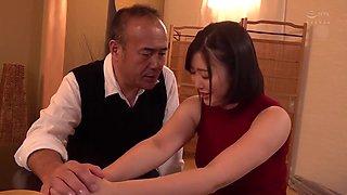 Jul-508 Close-up Sex-erotic Affair Of A Married Nurse
