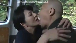 japanese love story 2000