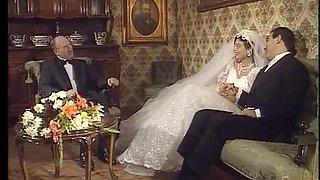 Classic XXX - Tutta Una Vita (1992)