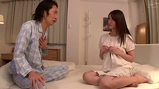 [ NTRD 079] My Wife Was Cuckolded And Creampied By Her Coworkers Kana Morisawa
