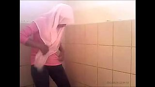 2 jam 2 Hours Video Tudung 1980-2014