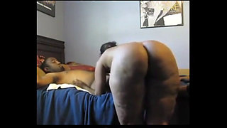 real incest mom son 7C2320A -