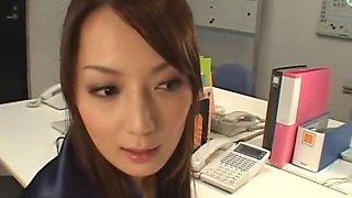 Incontinence Woman Peeing Teacher Maple Winter Months