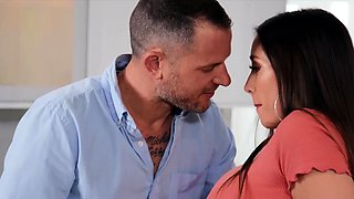 Real Wife Stories - Scott Nails Desiree Dulce